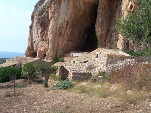 Case del villaggio