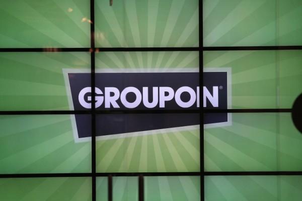 Groupon: quando trovare le migliori offerte