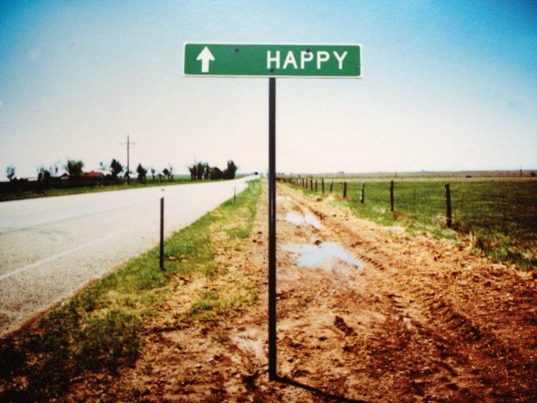 Norvegia, il paese più felice del mondo. Quale è la chiave della serenità?