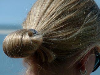 capelli bianchi precoci
