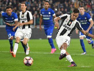 Udinese-Juventus: probabili formazioni, situazione e dove vederla