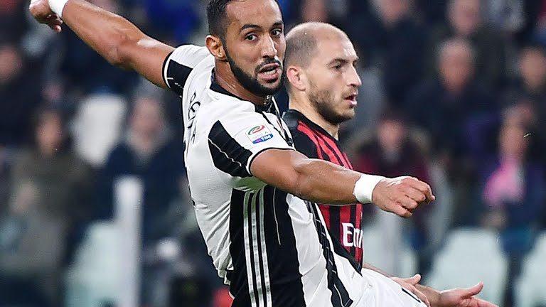 Juventus-Milan 2-1: ecco le pagelle. Dybala decide, Zapata un disastro