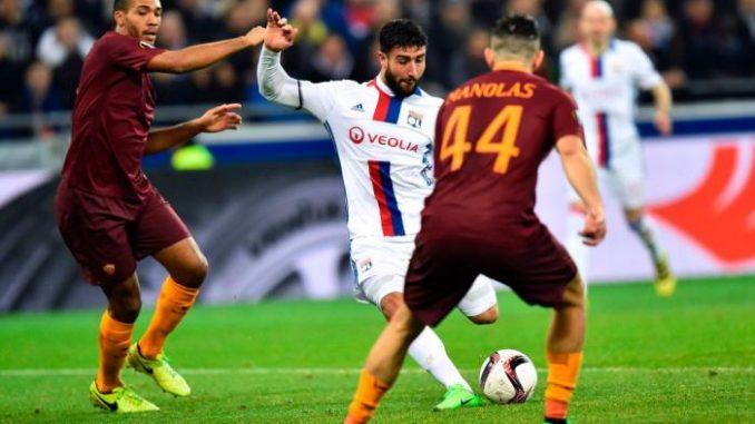 Europa League, Roma-Lione: situazione e probabili formazioni. Remuntada possibile?