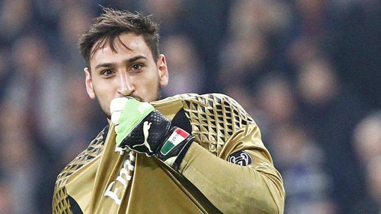 """Milan, Tacconi si sbilancia: """"Donnarumma? E' già della Juventus!"""""""