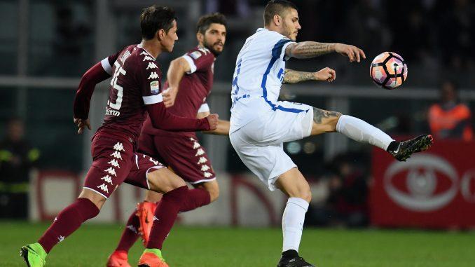Torino-Inter 2-2: ecco le pagelle. Champions lontana per i nerazzurri