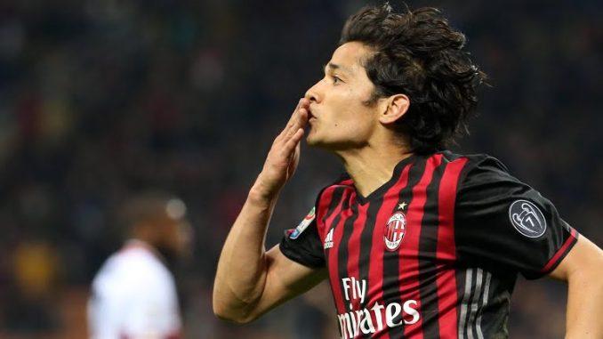 Milan-Genoa 1-0: ecco le pagelle. Tutto merito di Mati