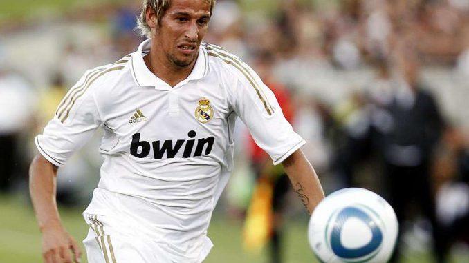 Real Madrid, Coentrao: compra la patente con 4000 euro