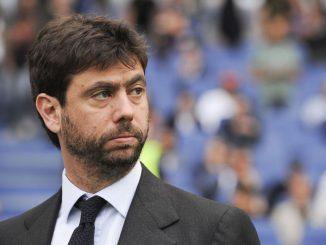 """Juventus, Agnelli: """"Reagiremo a questo inaccettabile deferimento"""""""