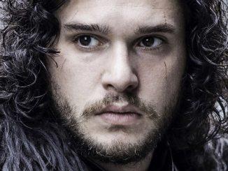 Game of Thrones: il cast non conosce la fine della serie. Ma il destino di Jon Snow è già scritto