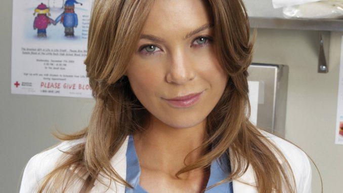 Grey's Anatomy fino alla 20° stagione? Ellen Pompeo risponde