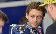 """MotoGp, Schwantz: """"Valentino Rossi? Potrebbe ritirarsi a fine stagione"""""""
