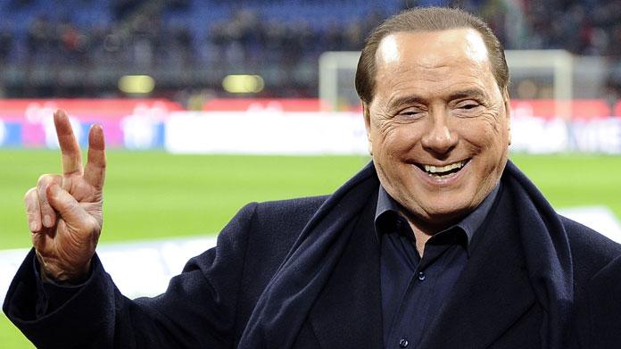 """Milan, closing col contagocce: versata la """"caparra"""" della terza caparra"""