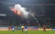 """Mondiali 2018, l'Albania si scusa con l'Italia: """"I fatti di Palermo sono inammissibili"""""""