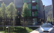 Trento, un padre uccide i suoi due figli e si suicida gettandosi in una scarpata