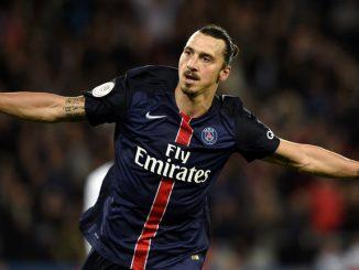 Champions League, Juve e Barça: ecco i campioni che hanno vestito le due maglie