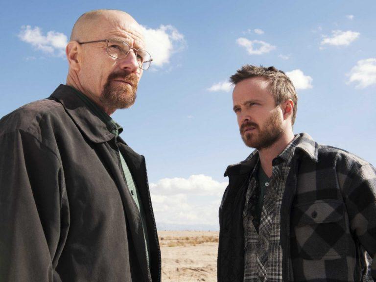 Better call Saul, terza stagione: Bryan Cranston ci sarà?