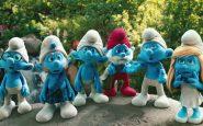 I_Puffi_Smurfs_The_movie_009