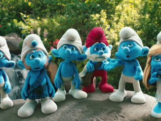 I_Puffi_Smurfs_The_movie_009