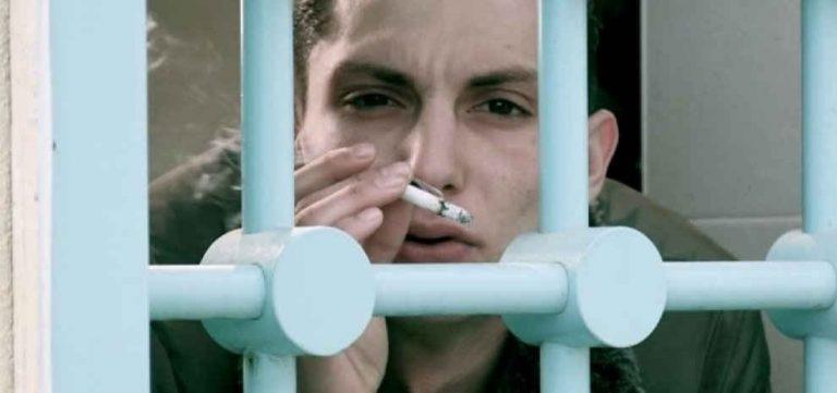 Il rapper Algeri morto in un incidente stradale