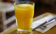 Infarti i cibi da mangiare per prevenirli e pulire le arterie