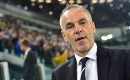 Inter, deciso il futuro allenatore per la prossima stagione