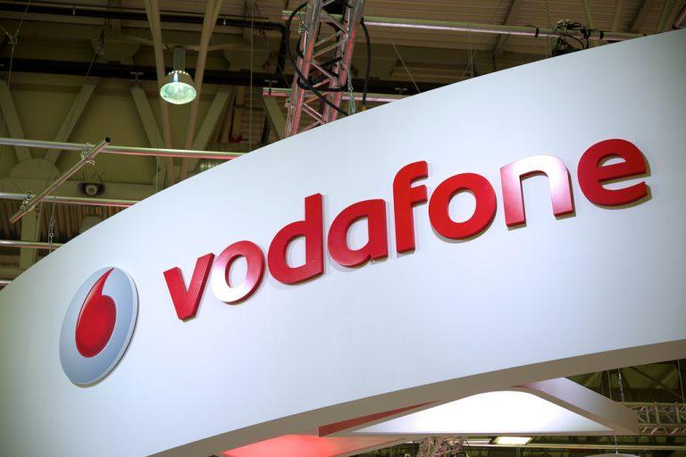 Iperfibra Vodafone: copertura Roma