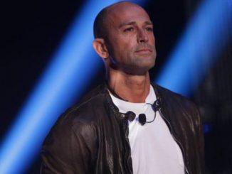 Isola: Stefano Bettarini si difende dalle accuse di Striscia la Notizia
