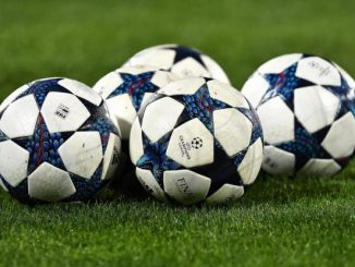 Juventus, boss ha venduto biglietti: bufera sul caso
