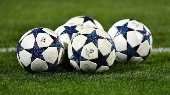 Champions League, Juventus-Barcellona in chiaro: spot da record per Mediaset