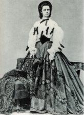 Kaiserin_Elisabeth_1862