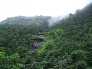 Zona del Kalavatin Durg