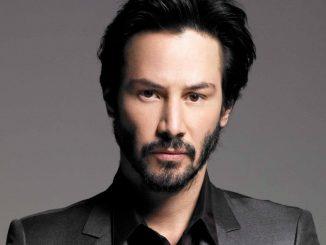 Keanu Reeves: altezza e misure