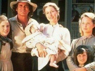 La casa nella prateria: 40 anni fa la prima puntata della serie