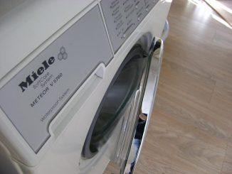 Lavatrice piccola: quale comprare