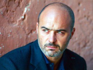 Luca Zingaretti: segno zodiacale