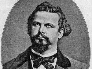 Ludwig II di Baviera