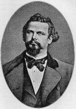 Immagine di re Ludwig II di Baviera