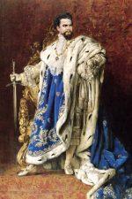 Ludwig_II_portrait