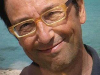 L'ultimo viaggio di Gianni: 'L'Italia pensi a me e a Fabo'