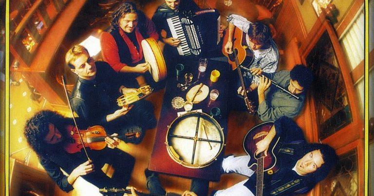 Modena City Ramblers: canzoni più belle