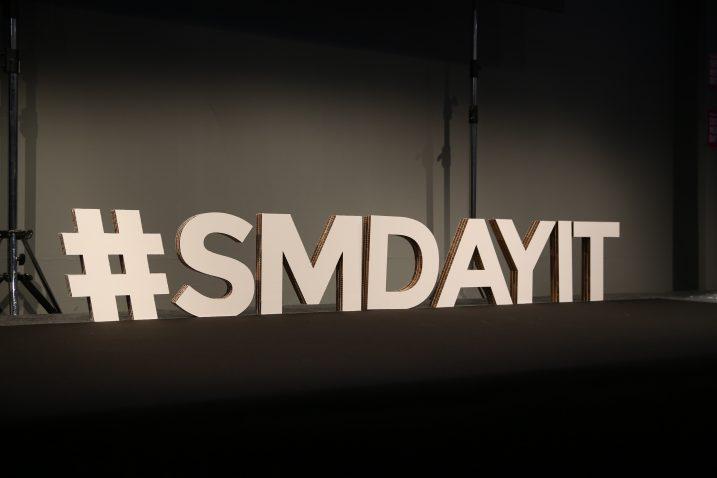 Cosa sono SMDayIT e DiDays | Notizie.it