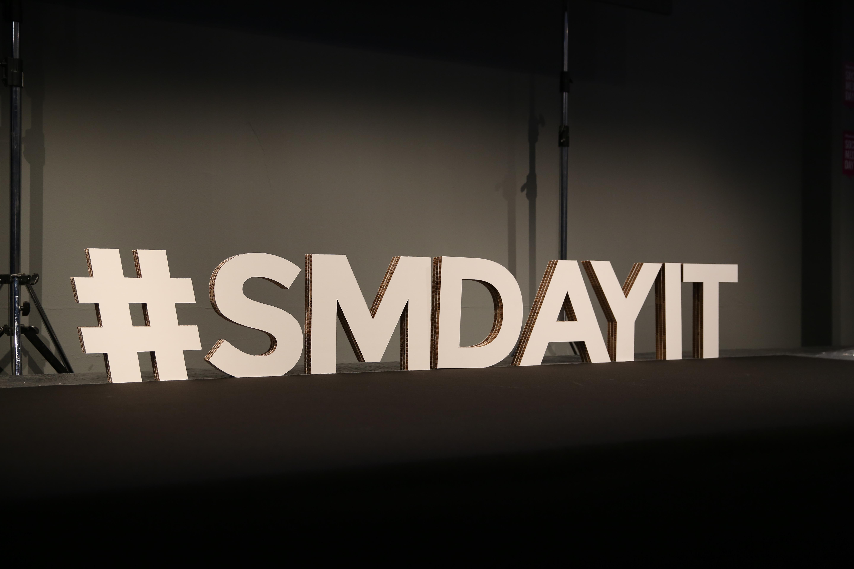 Cosa sono SMDayIT e DiDays – Notizie.it