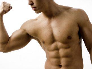 Massa muscolare: se non metti su muscoli, controlla l'alimentazione