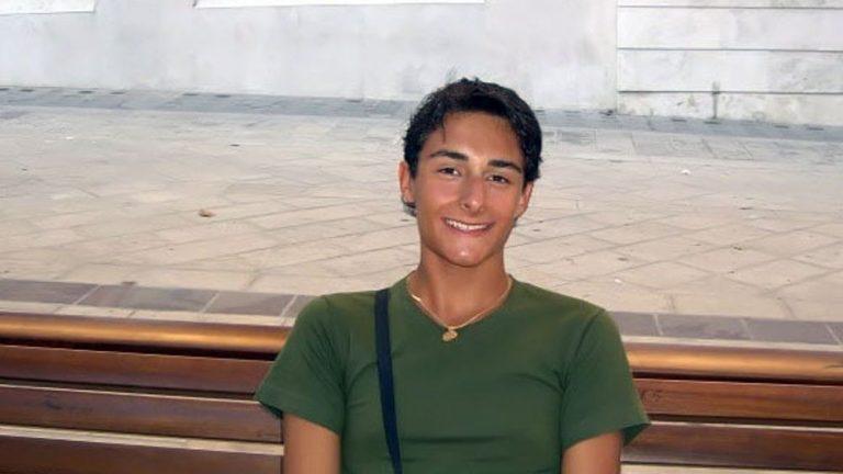 Matteo morto a 19 anni: la Chiesa vuole beatificarlo