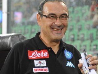 MaurizioSarri