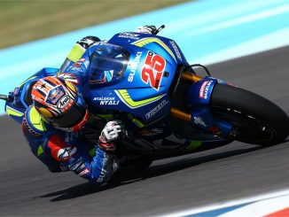 MotoGP, Qatar 2017: vince Vinales tra lo spettacolo generale