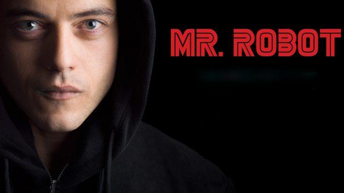 Mr Robot: trama della serie