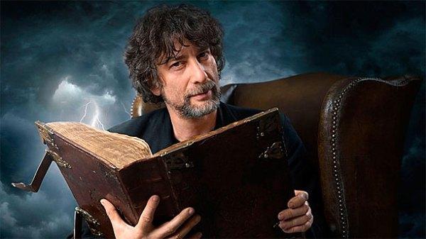 8 libri imperdibili che diventeranno serie tv nel 2017