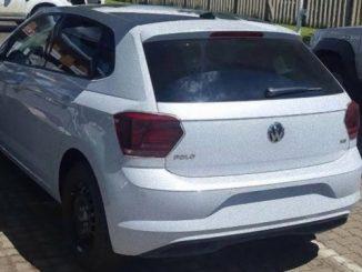 Nuova-Volkswagen-Polo-640x342_e