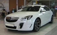 Opel_Insignia_OPC_touring
